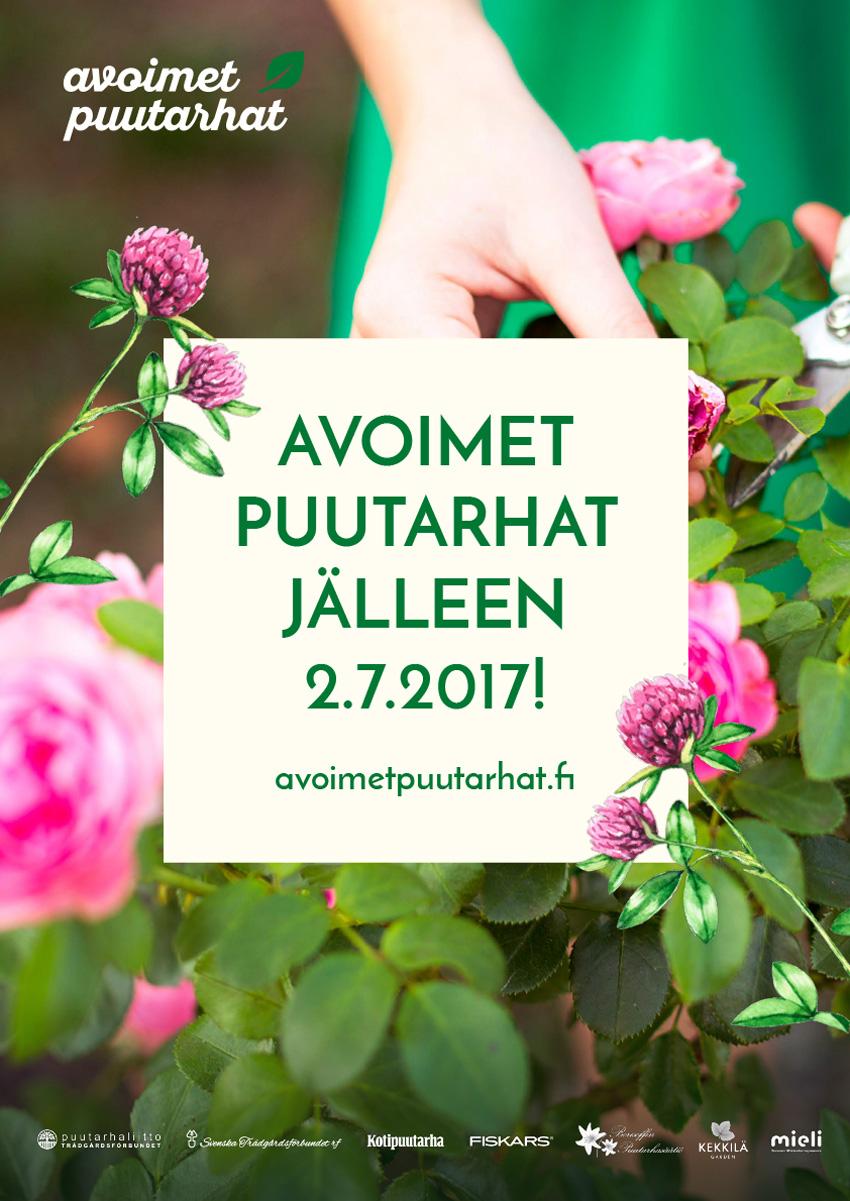avoimet_puutarhat_juliste