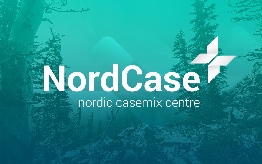 nordcase_logo_metsatausta
