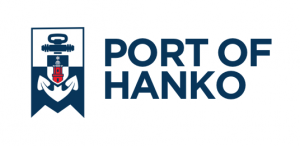 Port of Hanko