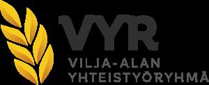 VYR Vilja-alan yhteistyöryhmä