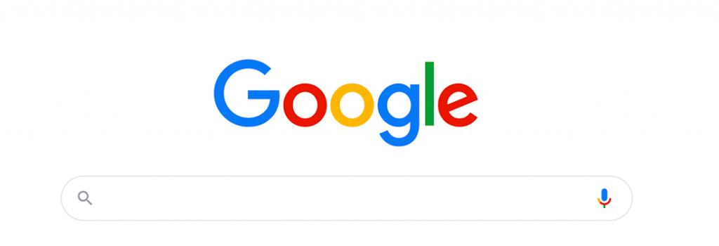 Google-näkyvyys kuntoon - Google-haku