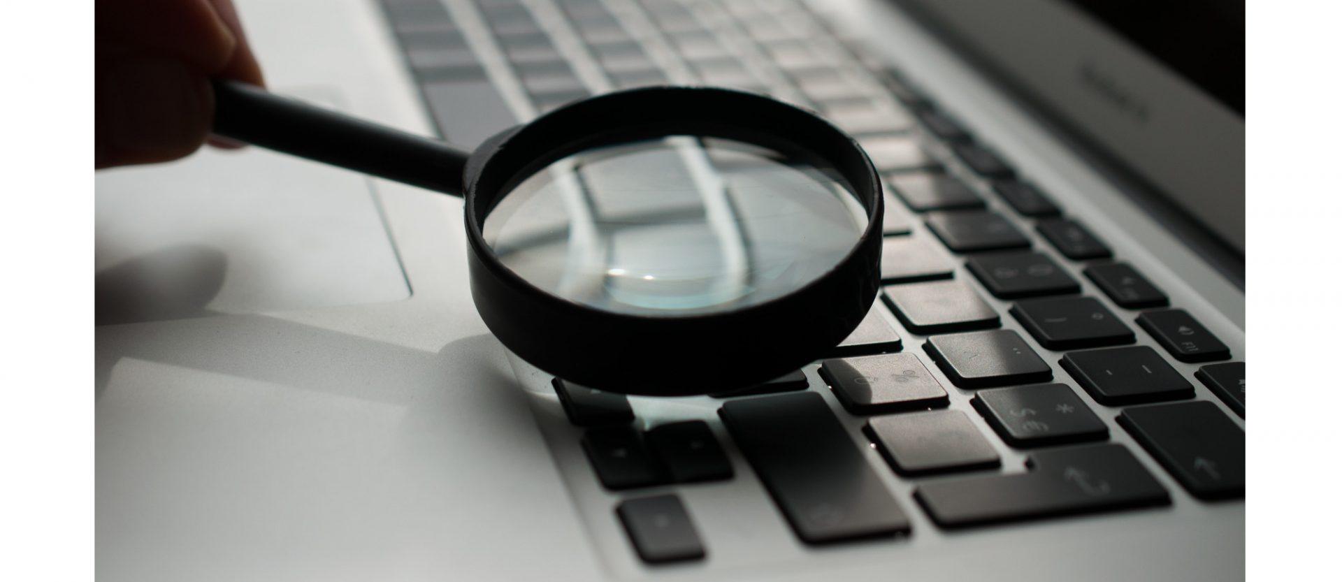 Saavutettavuusauditointi paljastaa sivuston kehityskohdat
